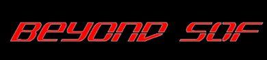 BeyondSOF Logo (2)
