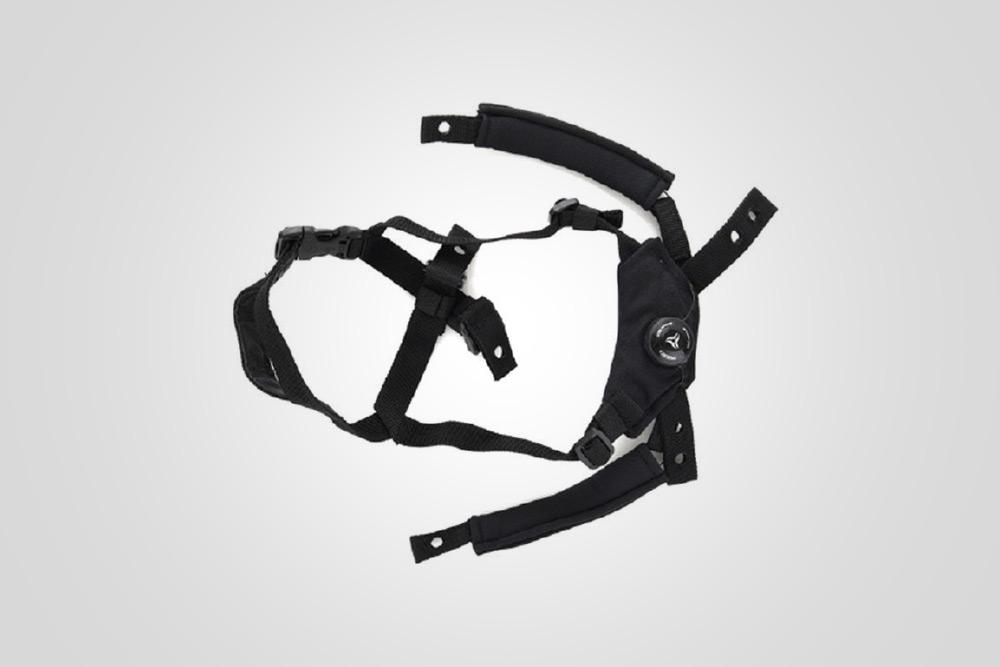 Helmet_Accessories