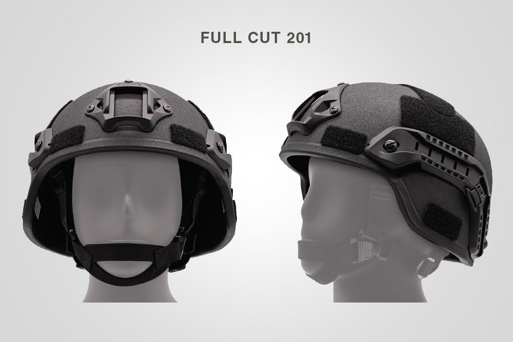 MICH201_Helmet-big_black.jpg