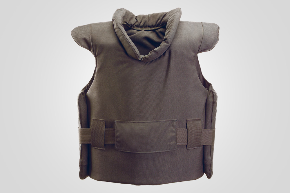 Tactical *Available Sizes SM, MD, LG, XL, 2XL- OPTIONS Groin Protector