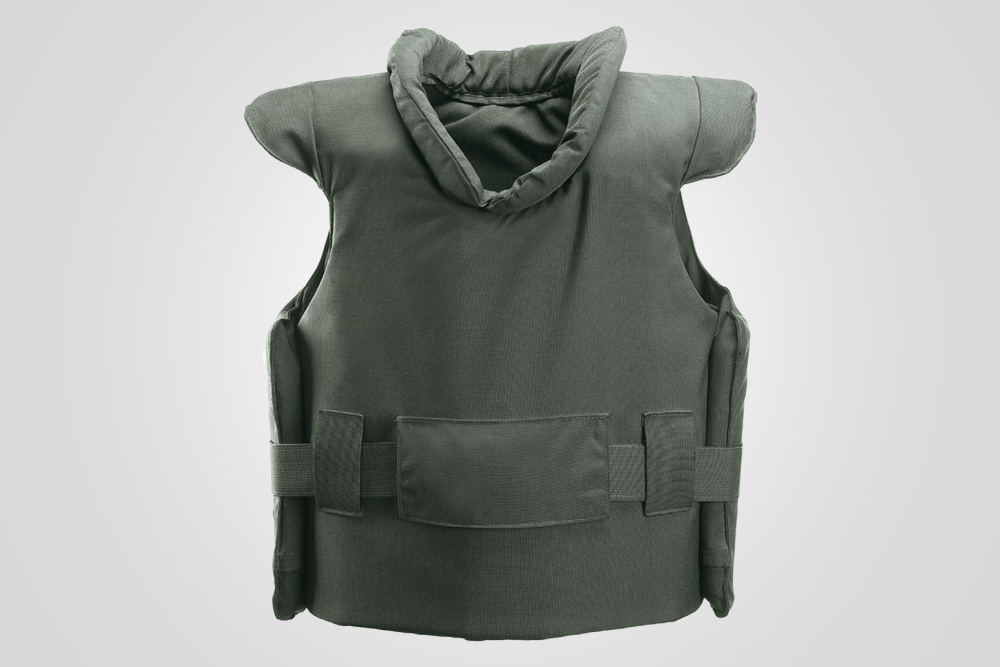 Tactical * Available Sizes SM, MD, LG, XL, 2XL- OPTIONS Groin Protector