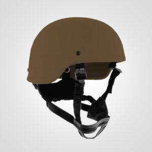 Ultra Lightweight full Cut ACH Helmet