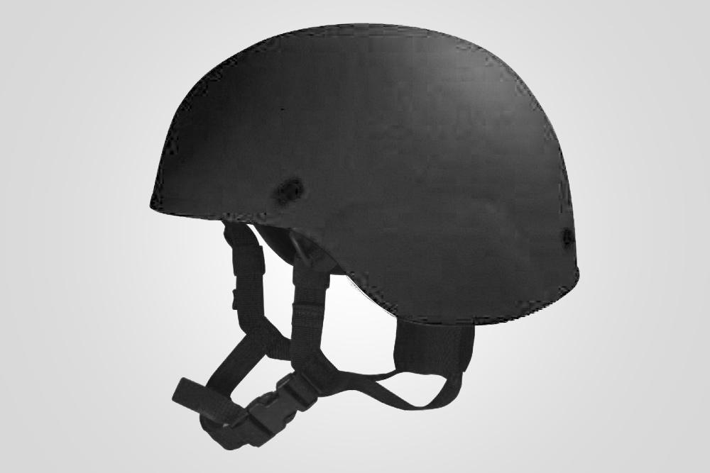 as202_helmet_black.jpg