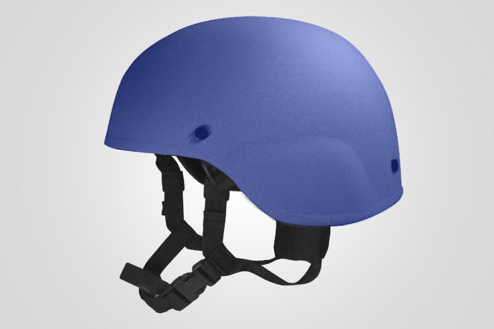 as202_helmet_navyblue.jpg