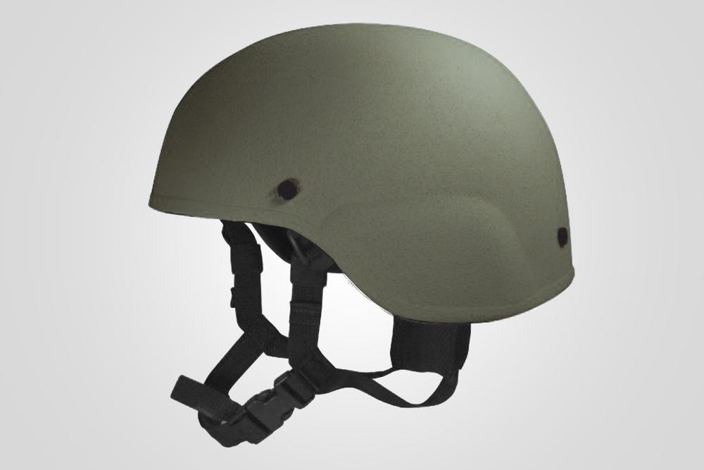 as202_helmet_olivegreen.jpg