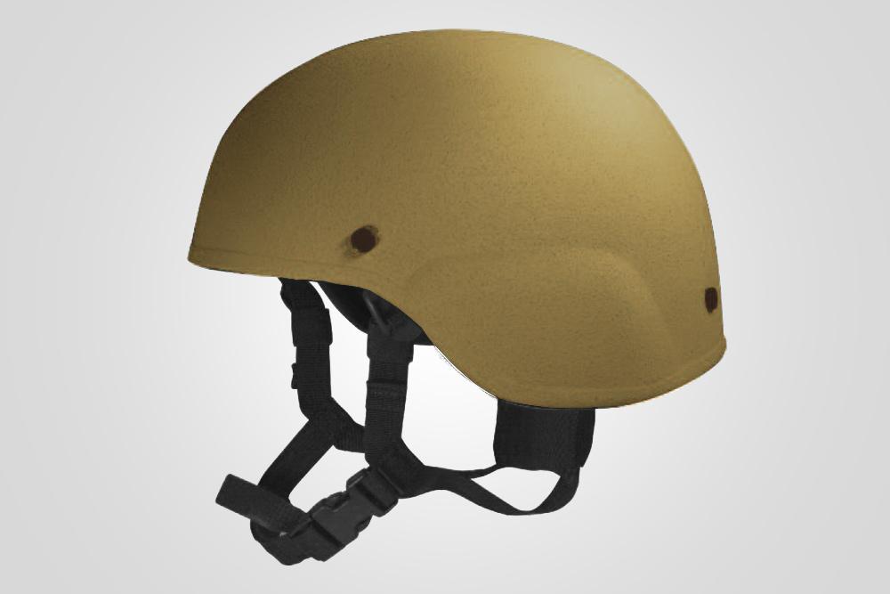 as202_helmet_tan.jpg