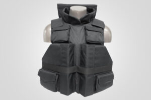 Tactical * AVAILABLE COLORS BLACK COYOTE MULTI-CAM RANGER GREEN