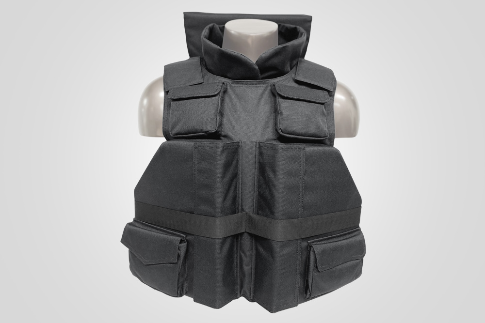 Tactical * AVAILABLE COLORS: BLACK, COYOTE, MULTI-CAM, RANGER GREEN