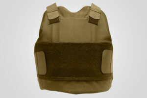 UAS LC Concealable