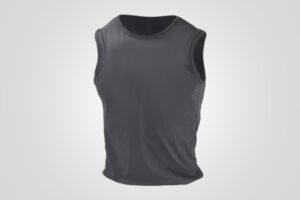 UAS X-Shirt